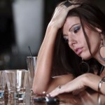 Why Alcohol Causes Anxiety
