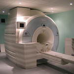 Brain SPECT Imaging: A New Way Of Looking At Mental Illness