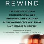 NPR: An Obsessive Compulsive's 'Life In Rewind'