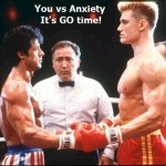 Lessons from Rocky Balboa