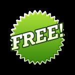 Want a Free Ebook?