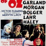 The Wizard of Oz Guide to Beating Anxiety