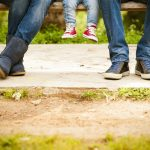 3 Essential Tips for Anxious Parents