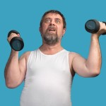 Can Exercise Cause Panic Attacks?