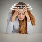 Why Does Anxiety Cause Dizziness?